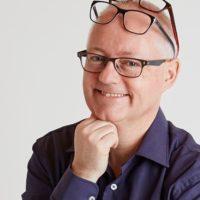 Andreas Räber - Online Marketing Spezialist und Coach