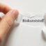 Kunststoff-Verpackungen: Die Alternativen nehmen zu
