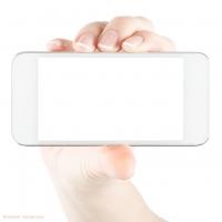 Branding: Der Apfel macht das Smartphone erst richtig zum Smartphone ...