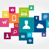 Nutzen einer Cloud für Firmen und Private