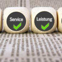Content Marketing System - Vorteile