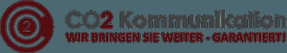 CO2 Kommunikation - Agentur für Online-Marketing