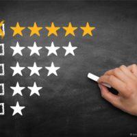 Content- & Online Marketing: Laufende Analyse steigert Chance für Neukunden