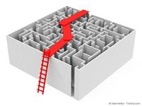 Herausforderungen für KMU - 5 wichtige Trends / Herausforderungen