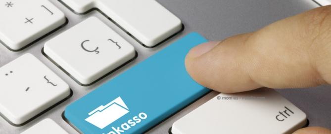 Inkasso-Forderungen als Herausforderung für Unternehmer