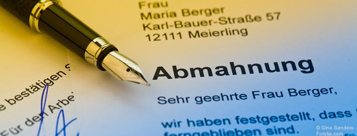 Wenn ein Gläubiger nach Ablauf einer Pfändung das ihm zustehende Geld nicht erhalten hat, erhält er einen definitiven Verlustschein.
