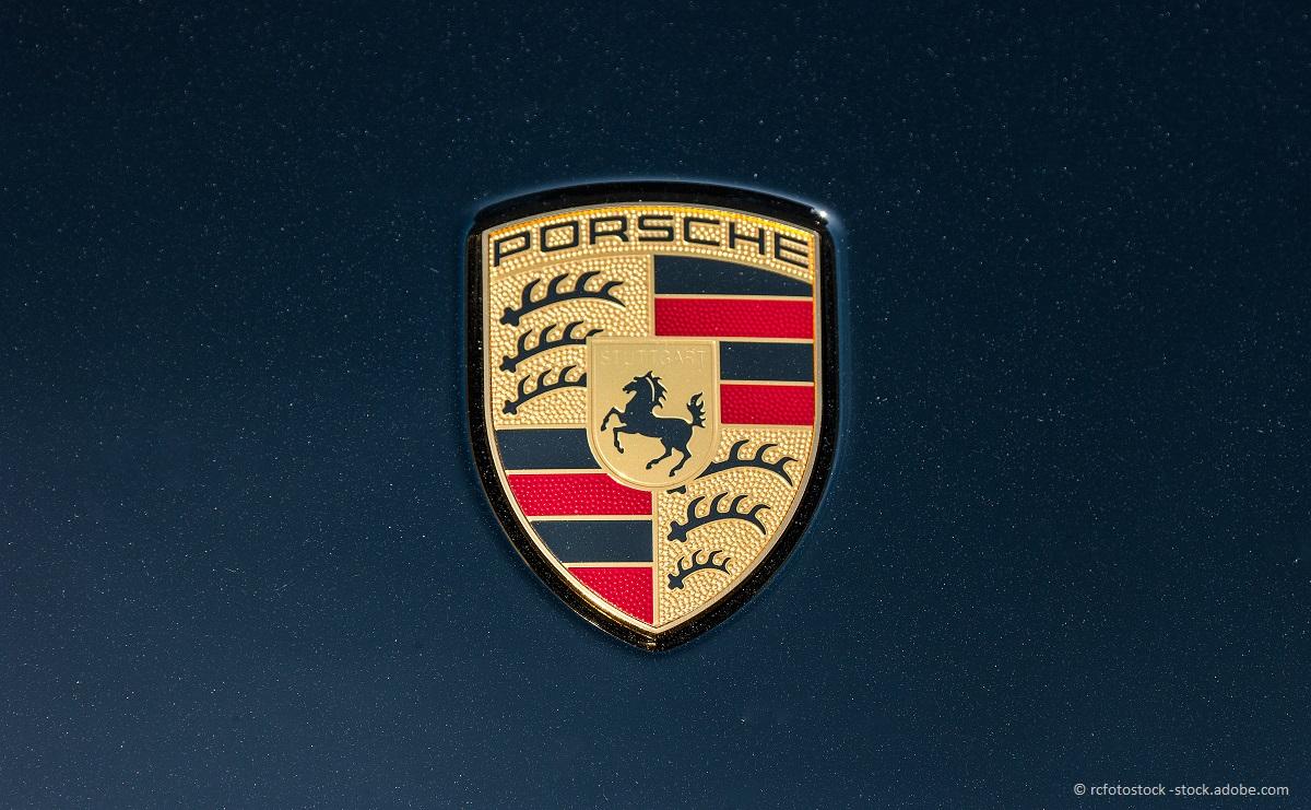 Starkes Logo, starke Marke