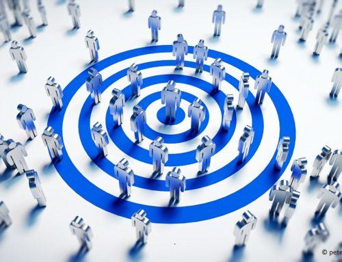 Online Marketing für KMU – wirksame Werbung mit hoher Reichweite