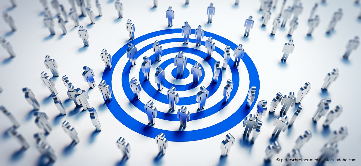 Neue Kunden gewinnen mit Online Marketing für KMU