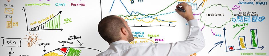 Swot: Analyse: Chancen entdecken