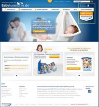 Überzeugendes Beispiel für Content-Marketing: die Schwenninger Krankenkasse
