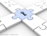 Erfahrungen mit Anbietern von Suchmaschinenoptimierung