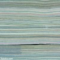 Früher: Verbrauchsmaterial via Katalog, breites Sortiment, wenig Übersicht!