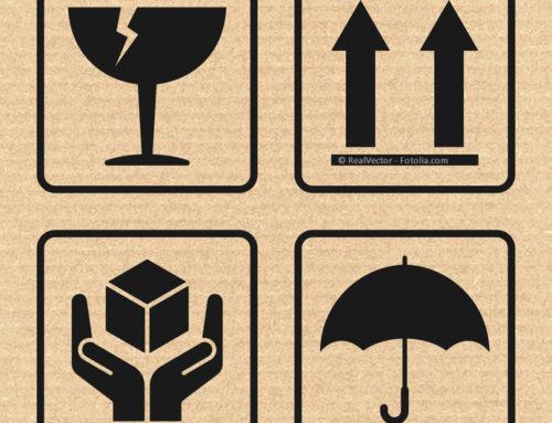 Den idealen Lieferanten für Verpackungsmaterial finden – ein Guide für fleissige Versender